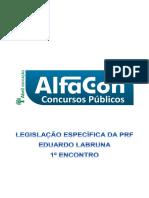 alfacon_leonardo_agente_administrativo_prf_legislacao_relativa_a_prf_eduardo_labruna_1o_enc_20140411223838