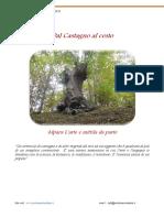 150925_LavorazioneCastagno.pdf