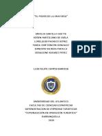 EL-PODER-DE-LA-ORATORIA-ENSAYO.pdf
