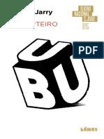 Sticker 315-Emblème-Portugal-Femmes em2017