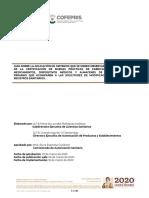 Guia_sobre_la_aplicacion_de_criterios_Certificacion_de_Buenas_Practicas_de_Fabricacion_ver._06_de_marzo_de_2020