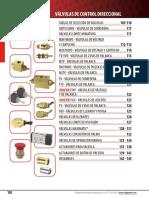 Seccion 2 Válvulas direccionales (SP).pdf