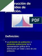 construccindepirmidesdepoblacin-100416212940-phpapp01