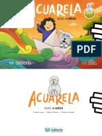 ACUARELA_4_evaluacion (1).pdf
