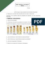 245545797-GUIA-PUBERTAD-7-Basico.doc