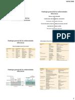Patología general de las enfermedades infecciosas.pdf
