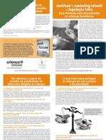 Junkfood-+-marketing-infantil-+-legislação-falha.pdf