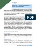 ops_actualizacion-lab-COVID-19-marzo30_0