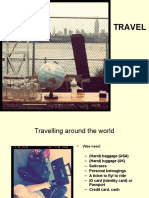 Travel vocabulary.pdf