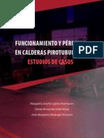 Func_y_perdidas_en_calderas_pirotubulares