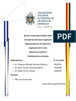 Trabajo final de suelo II.pdf