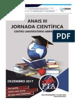 2017_anais