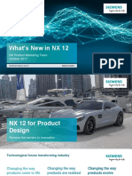 Whats_New_in_NX_12.pdf
