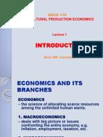 LECTURE 1-2.1.pdf