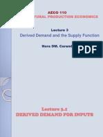 LECTURE 3.1.pdf
