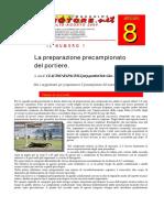 prec_04_portiere.pdf