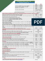 calendario_academico_2018-1-2_ufba_-_aprovado_12.12.17_-_atualizado_19.07.18_2.pdf