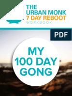 7+Day+Reboot+Workbook