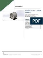 TAMBOR ARMADO-VERTICAL-1