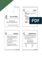 10_LinearProgramming