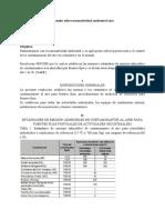 Consulta aires IV (1)