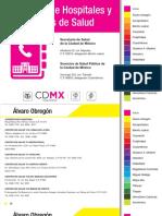 Directorio-Hospitales-y-Centros-Salud-1.pdf