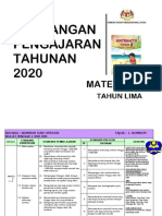 RPT TAHUN 5 MATEMATIK SK 2020.docx