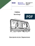 MR 12 Cargo CABINA.pdf