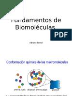 $Fundamentos de biomoléculas AB.pptx