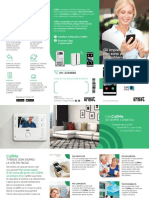 URMET_CallMe_Leaflet_Consumer_10x21_low.pdf