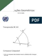 GEEUA - 06 - Contruções.pdf