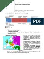 Savoirs_enseignant_14-18.pdf