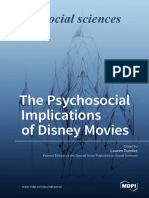 The_Psychosocial_Implications_of_Disney_Movies