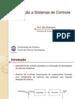 Aula 01_Introducao a Sistemas de Controle.pdf