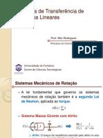 Aula 04_Funcoes de Transferencia de Sistemas Lineares.pdf