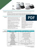 Bogen HFCS1s.pdf