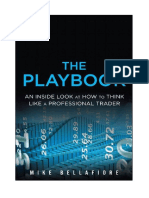 Playbook rus.pdf
