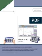V300_RXT_OTDR_emanual_D07-00-076P_RevA01.en.es.pdf