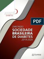 DIRETRIZES-COMPLETA-2019-2020.pdf