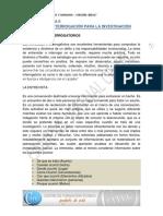 02_Unidad_Tematica_2