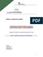 IPSI.II-MASTER-CLINICA.MODULO-I.TEMA-I.Salud-y-enfermedad (1).doc