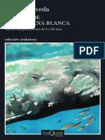 40527_Historia_de_una_ballena_blanca.pdf