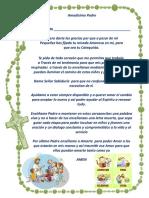 1577467821309_carta de catequistas.pptx