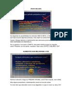 09 - MITOS E VERDADES.pdf