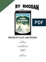 P-046 - Projeto Aço Arcônida - Kurt Brand.doc