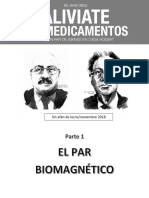 NOV.2018 ALIVIATE SIN MEDICAMENTOS PARTE 1 EL PAR BIOMAGNÉTICO.pdf