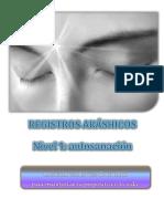 Manual Curso básico Registros Akáshicos online 2017