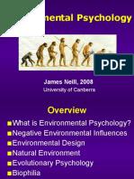 environmental2008a-1223702452076347-8