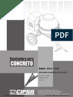 m2-1-2.pdf