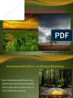 environmentaleffectsofhumanbehaviour-170601100003.pdf